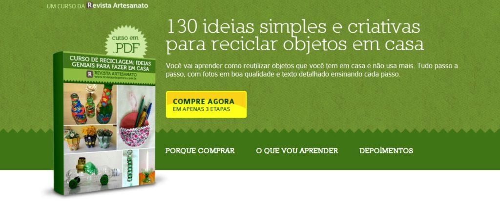 O Portal Resíduos Sólidos é o melhor site sobre resíduos em língua portuguesa.