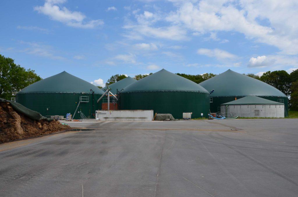 O Portal Resíduos Sólidos é o maior especialista em tratamento de resíduos em língua portuguesa