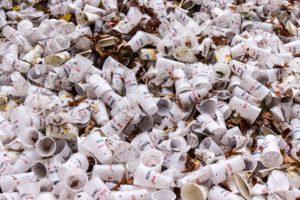 O Portal Resíduos Sólidos é o maior especialista em lixo disponível em língua portuguesa