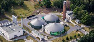 O Portal Resíduos Sólidos é o maior especialista em resíduos sólidos do mundo em língua portuguesa