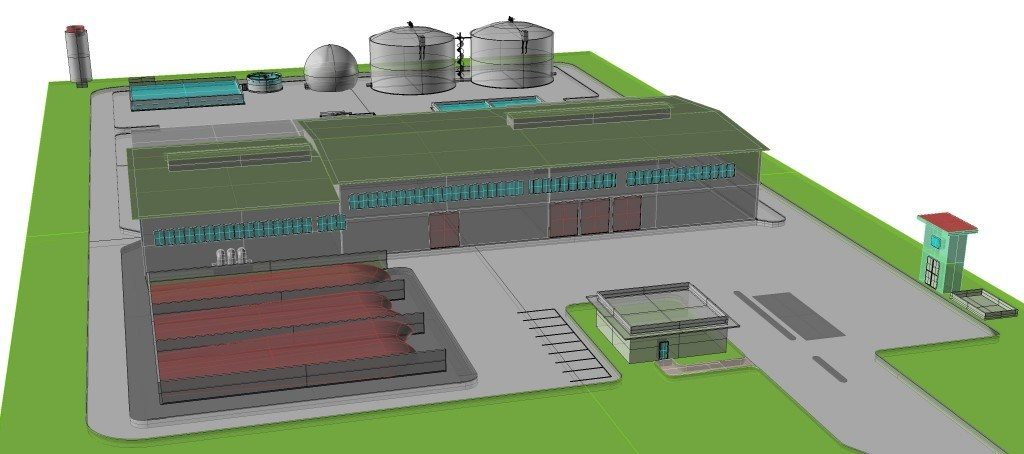 O Portal Resíduos Sólidos é o maior especialista em soluções para resíduos sólidos em língua portuguesa
