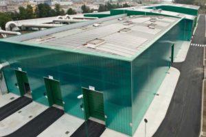 O Portal Resíduos Sólidos é especialista em soluções para resíduos sólidos