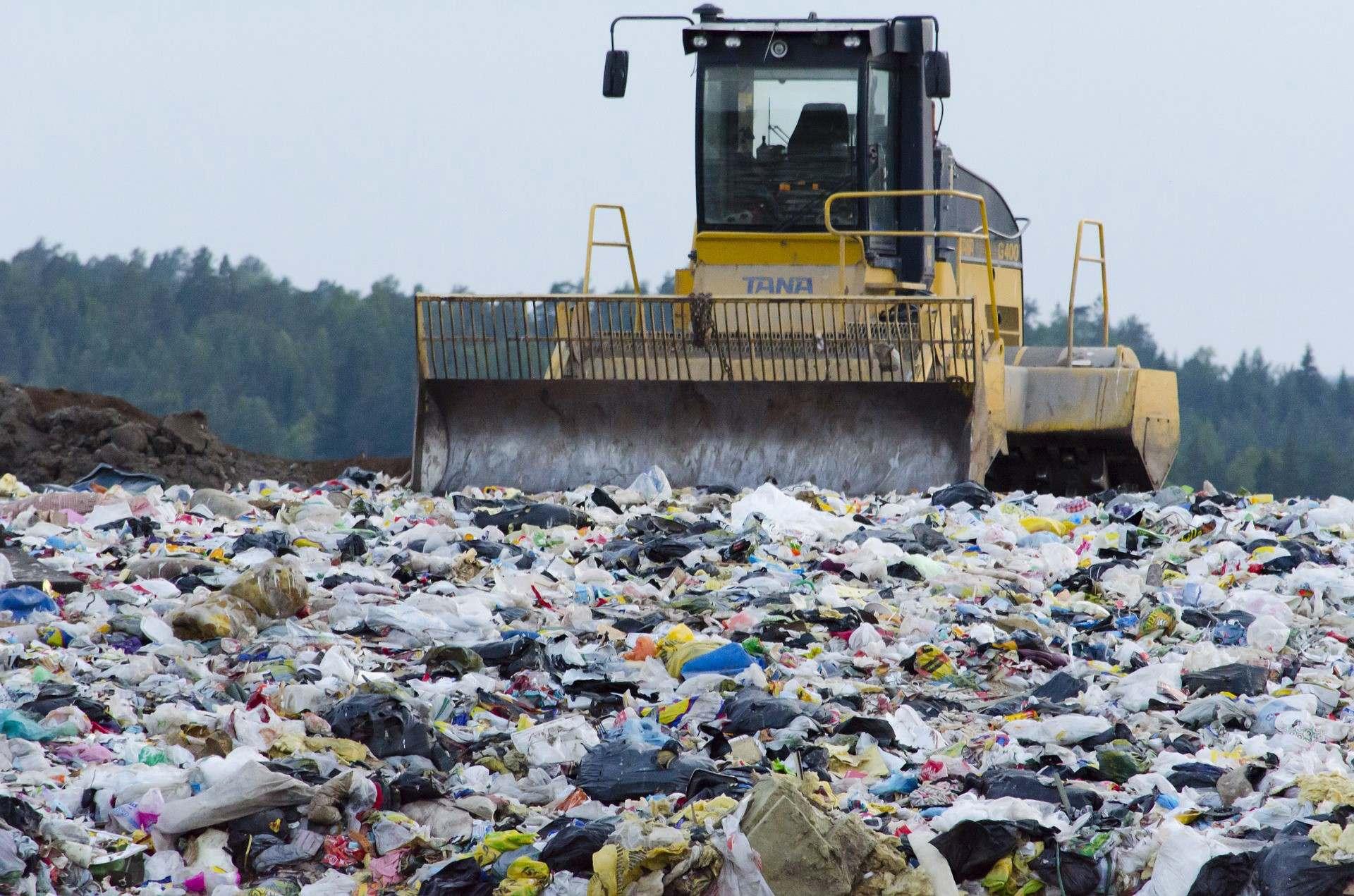 o que é lixo de exemplos, o que é lixo orgânico, o que é lixo wikipedia, quais os tipos de lixo, texto sobre o lixo, classificação do lixo, trabalho sobre o lixo, o lixo no brasil