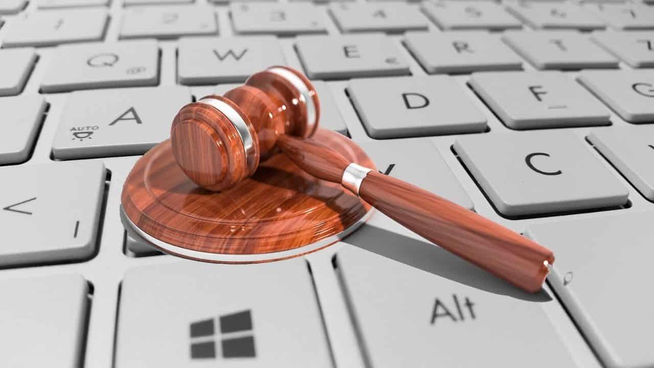 Objeto e Campo de Aplicação Lei 12.305/2010
