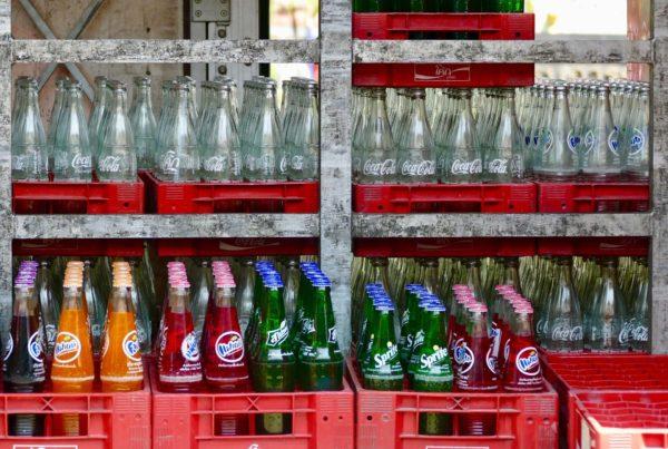 coleta seletiva e reciclagem, o que é coleta seletiva de residuos solidos o que é coleta seletiva e quais são seus benefícios coleta seletiva no brasil beneficios da coleta seletiva coleta seletiva cores para que serve a coleta seletiva coleta seletiva pdf