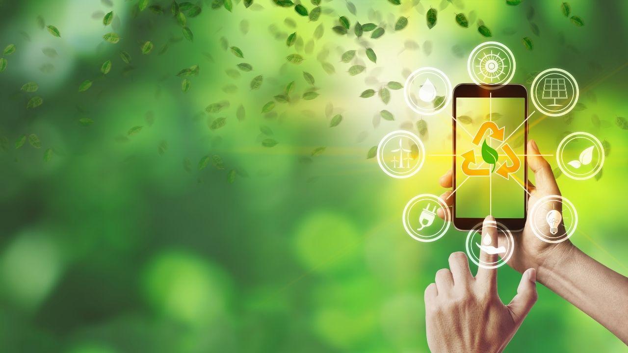 Read more about the article EnviTeSB apresenta tecnologias ambientais na Pollutec Brasil