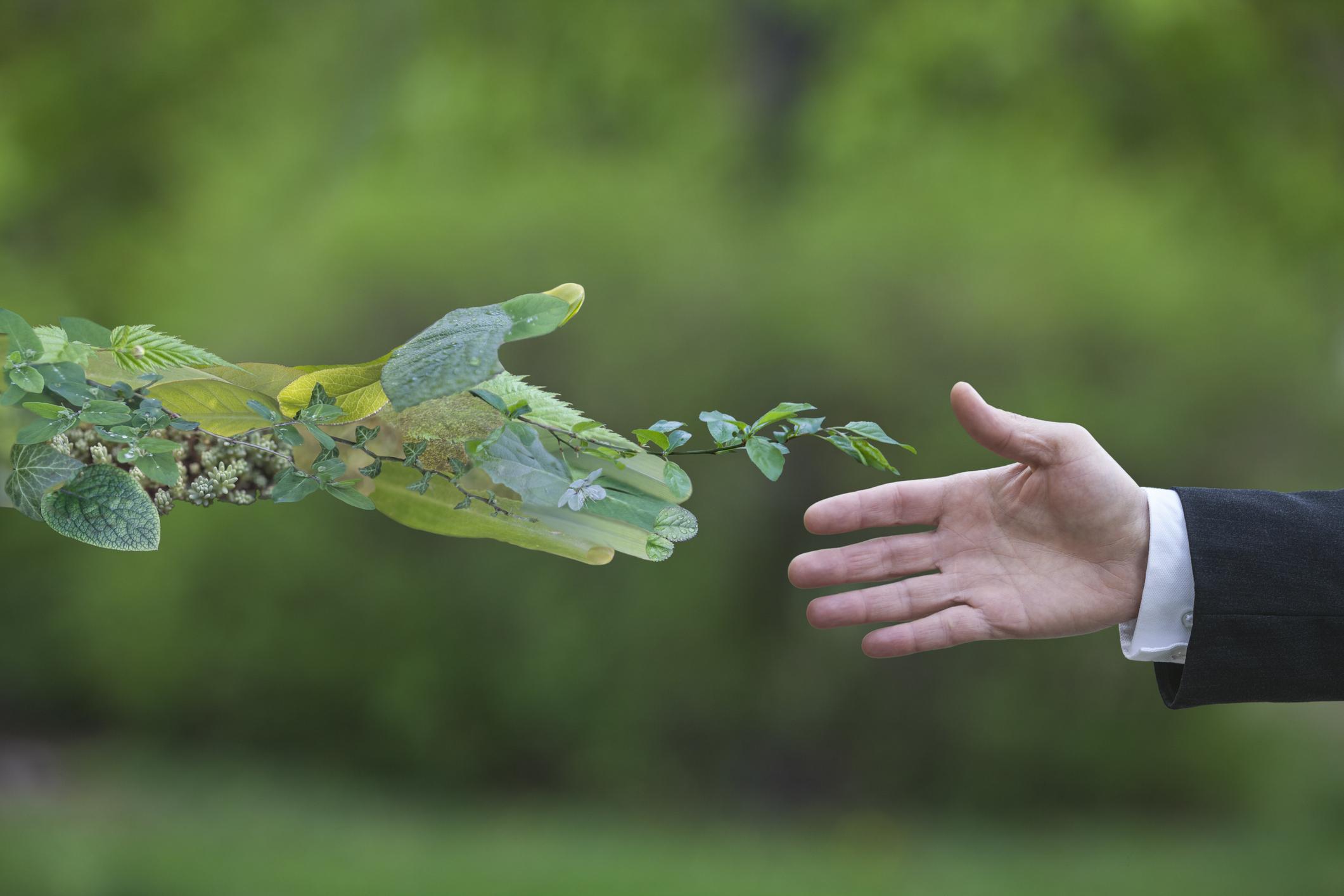 Principais temas ambientais serão discutidos na Pollutec Brasil no Fórum Cuidando do Futuro