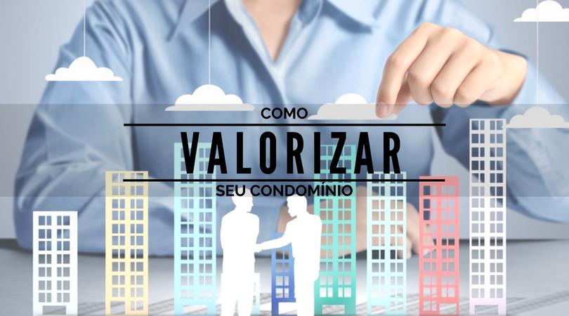 Como valorizar os condomínios residenciais com a gestão de resíduos sólidos?