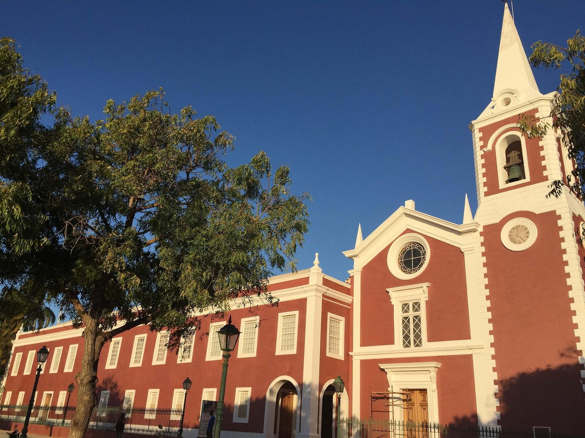 Read more about the article Gestão de Resíduos Sólidos em Nampula – Moçambique