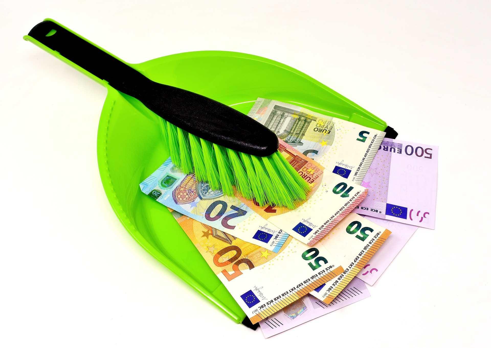Read more about the article O mercado de Resíduos Sólidos