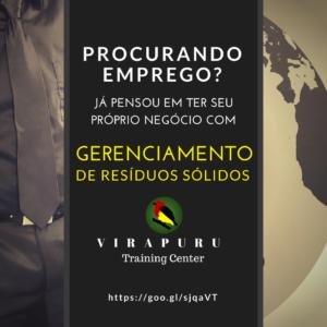 https://virapuru.com/cursos/treinamento-em-gerenciamento-de-residuos-solidos/