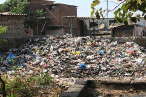 Tudo sobre lixo, residuos solidos e rejeitos no portal resíduos sólidos