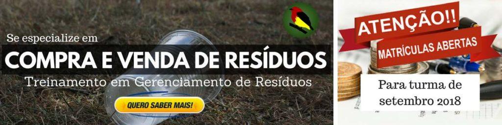 gerenciamento de resíduos sólidos pdf gestão de resíduos sólidos urbanos gestão de resíduos no brasil gerenciamento de resíduos industriais como é feito o gerenciamento de residuos solidos curso gestão de resíduos gerenciamento de resíduos de serviços de saúde gestão integrada de resíduos sólidos