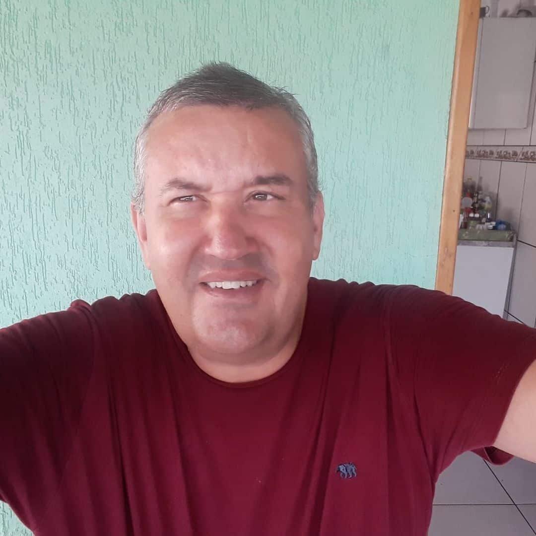 Rildo Araujo