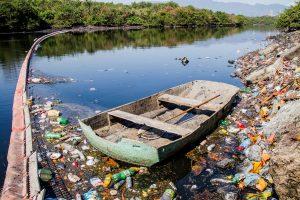 negócios sustentáveis, desperdício de matéria-prima