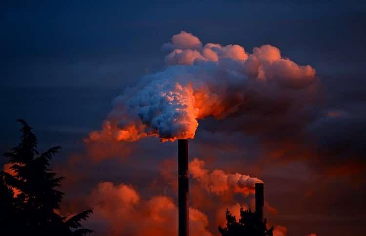 Reciclagem X incineração: quem vence essa briga?